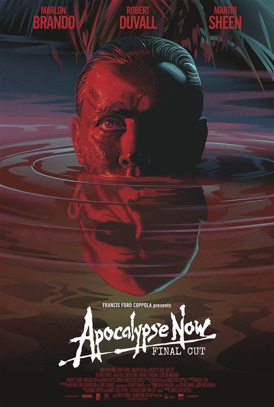 Últimas películas que has visto (las votaciones de la liga en el primer post) - Página 12 Eb385909-apocalypse-now-final-cut-139527