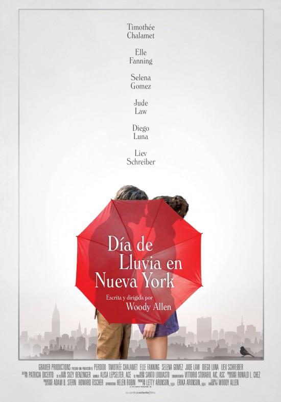 Últimas películas que has visto - (Las votaciones de la liga en el primer post) - Página 19 8a782b0f-dia_de_lluvia_en_nueva_york_poster_final_002_grande